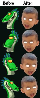 Peggle Main Ali